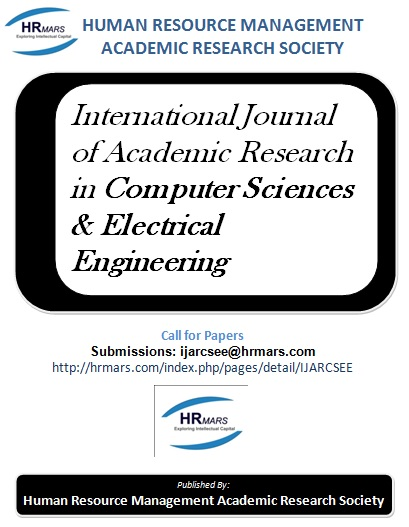 international journal of academic research International journal of academic research welcome to intj acadres, the bimonthly (january, march, may, july, september, november) multidisciplinary print only journal of science.
